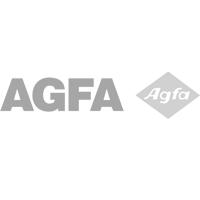 agfa200