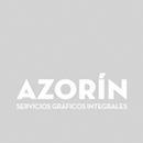 azorin200-130