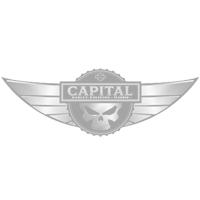 capital200