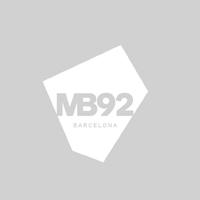 mb92200